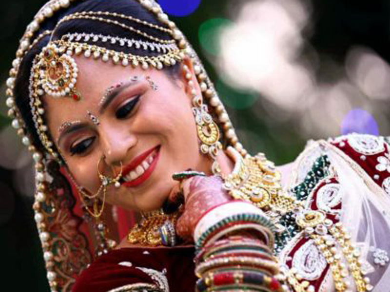 The Indian Culture: Traditions, Religions, Festivals, Music, Dance